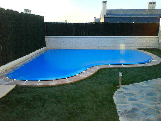 Toldos valladolid empresa de toldos en valladolid tlf for Instalacion de piscinas